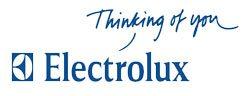 Trung tâm bảo hành Electrolux tại Hải Dương